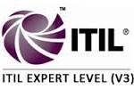 itil expert logo